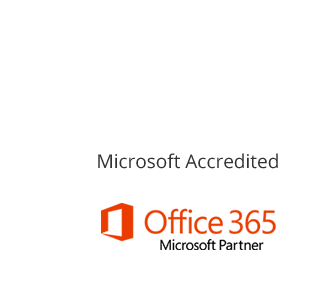Office 365 Migration & Support