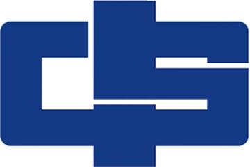 China Shipping (UK) Logo