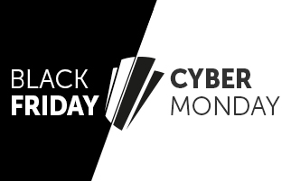 Protect your business from ransomware this Black Friday and Cyber Monday