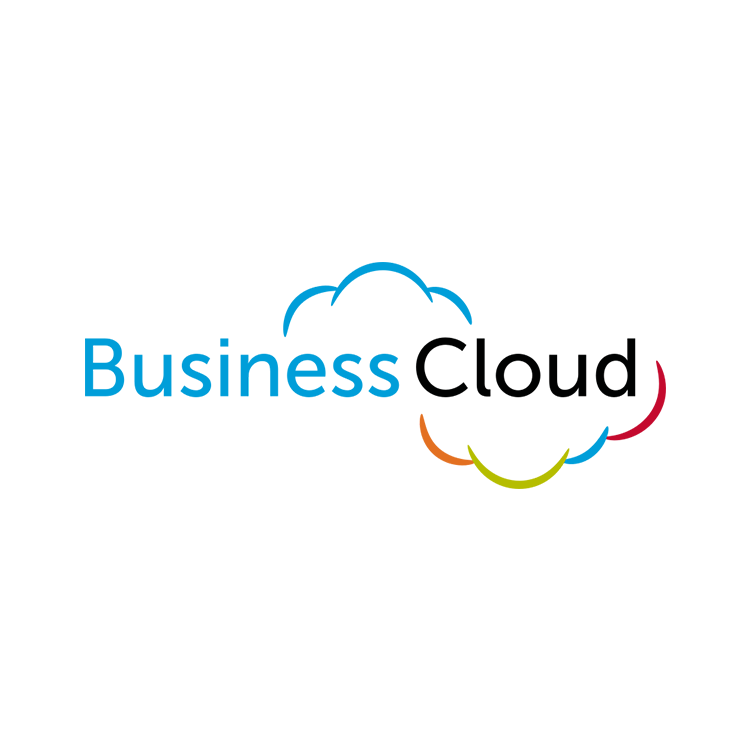 Business Cloud Managed IT Hosting | East Anglia's Experts