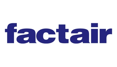 Factair Limited Logo